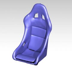 Sparco EVO XL Seat