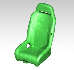 PRP GT/SE Suspension UTV Seat