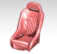 PRP Comp Elite Seat - Scan CAD File