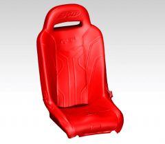 PRP RST UTV - Seat Scan CAD File