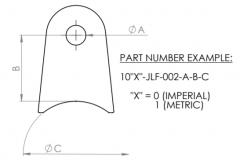 RADIUS-FLAT-TAB-EXAMPLE-PICTURE-2